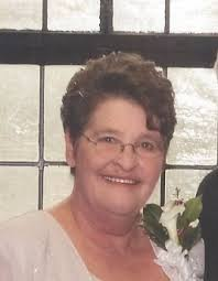 "Obituary for Marlene ""Sue"" Johnson   Richards Raff & Dunbar ..."