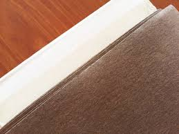 washable paper fabric kraft tex