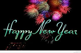 happy new year blog quotes sayings backgrounds