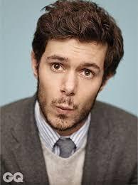 adam brody | Adam brody, Good looking men, Favorite celebrities