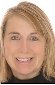 Brenda Johnson, Real Estate Agent - Mesa, AZ - Coldwell Banker Residential  Brokerage