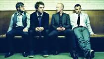 The Fray sue management   Complete Music Update