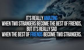 losing a friend quotes best quotes and sayings