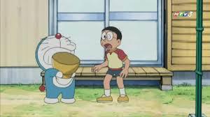 We Love HTV3 - Doraemon đã trở lại cùng với nhất tập phim...