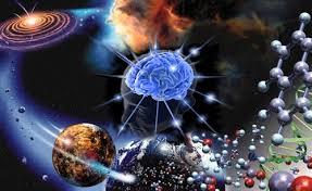 cerebro y universo 3 | voy con mi hacha