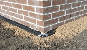 30+ Termite Barrier For Concrete Slab PNG