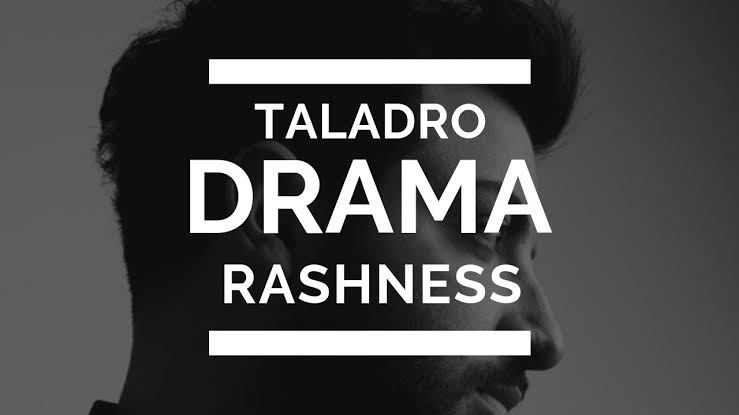 "Taladro - Drama ile ilgili görsel sonucu"""