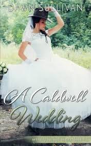 a caldwell wedding serenity springs