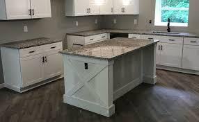 st louis granite quartz supplier