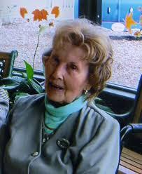 Audrey Cox Obituary - Fort Smith, Arkansas | Ocker-Putman Funeral Homes