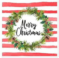 Image for View Simple Home Decoration For Christmas Gif