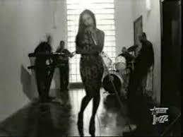 Adriana Evans - Love Is All Around - YouTube