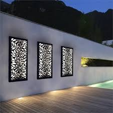 Image Result For Bunnings Garden Timber Matrix Screen Garden Wall Designs Decorative Screens Outdoor Decorative Screen Panels