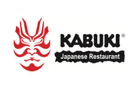 Kabuki Japanese Restaurant - Glendale, AZ - Westgate Entertainment ...