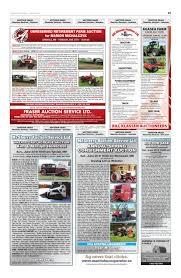 Mbc130620 By Farm Business Communications Issuu