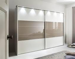 awesome tyssedal wardrobe white mirror