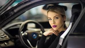 10 سيارات تعشقها النساء حول العالم روتانا