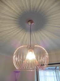 ceiling pendant lights