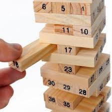 Đồ chơi thông minh cho bé, đồ chơi bằng gỗ tự nhiên, đồ chơi rút ...