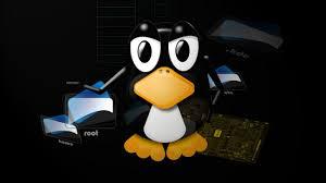 linux wallpaper 2 4 1366x768