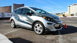 Has Anyone Applied Accent Striping Decals Chevy Bolt Ev Forum