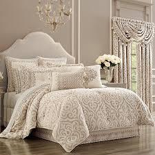 milano sand 4 piece comforter set