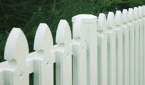 05 Roocycle Recycled Plastic Slat Cricket Picket Fence Moodie Outdoor Products