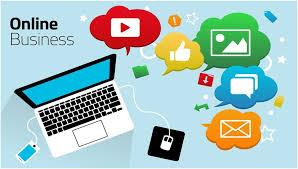 Image result for make money online Earn money online Digital Marketing Online Business Make mone with online business Earnings on the Internet Online Marketing