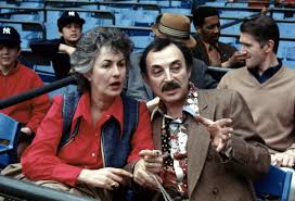 R.I.P. Bill Macy of Maude fame and guest star across MeTV