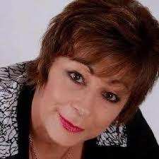Sue Smith - Celebrant - Home | Facebook
