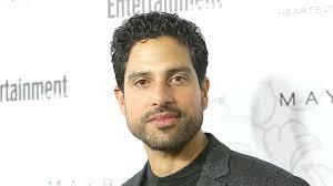 Does 'Criminal Minds' Star Adam Rodriguez Have Kids? | News Break