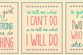 quotes inspiratif dari pemimpin perempuan di dunia keren