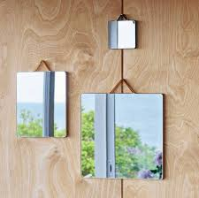 26 best decorative mirrors 2020 the