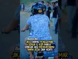quote gokil anak racing