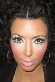 the makeup mistakes we ve all made