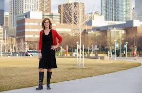 Ghosts' on campus: The plight of homeless students - RED - Relevant.  Essential. Denver.