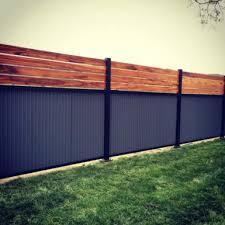 Privacy Fence Ideas Storiestrending Com