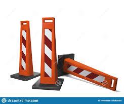 Orange Construction Fence Stock Illustrations 779 Orange Construction Fence Stock Illustrations Vectors Clipart Dreamstime