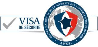 ANSSI - sécurité informatique