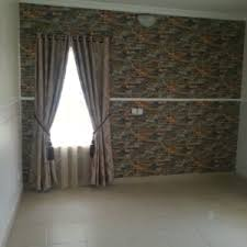 3d wall papers lagos 3d wall panels