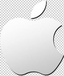 apple logo icon png clipart angle