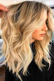 Ombre Hair Looks That Diversify Common Brown And Blonde Ombre Hair | Honey  hair color, Ombre hair blonde, Honey hair
