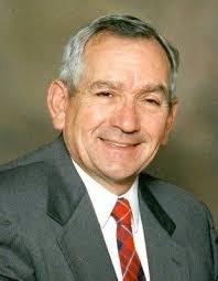 Lawrence Gibble 1937 - 2020 - Obituary