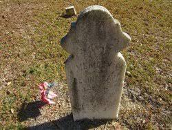 Adeline Davis Rivers (1853-1900) - Find A Grave Memorial