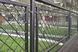 Industrial Metal Woven Wire Mesh Products Direct Metals