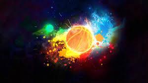 basketball nba hd wallpapers