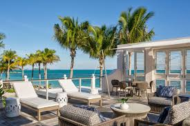 Image result for travel to bahamas