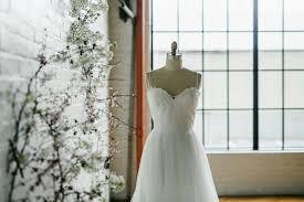 bridal boutique louisville cky