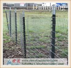 T Post Menards View T Post Menards Dunqiang Product Details From Hebei Dunqiang Hardware Mesh Co Ltd On Alibaba Com