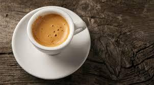 The wonderful health benefits of coffee… - makegreatamerica